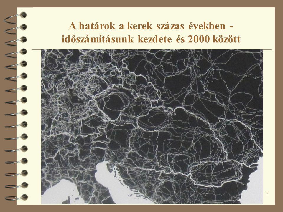 28 A szlovén vasút közvetlen kapcsolatot teremtett Koper kikötője felé Bajánsenye–Zalaegerszeg–Ukk–Boba-vasútvonal (szlovén vasúti kapcsolat) 2010