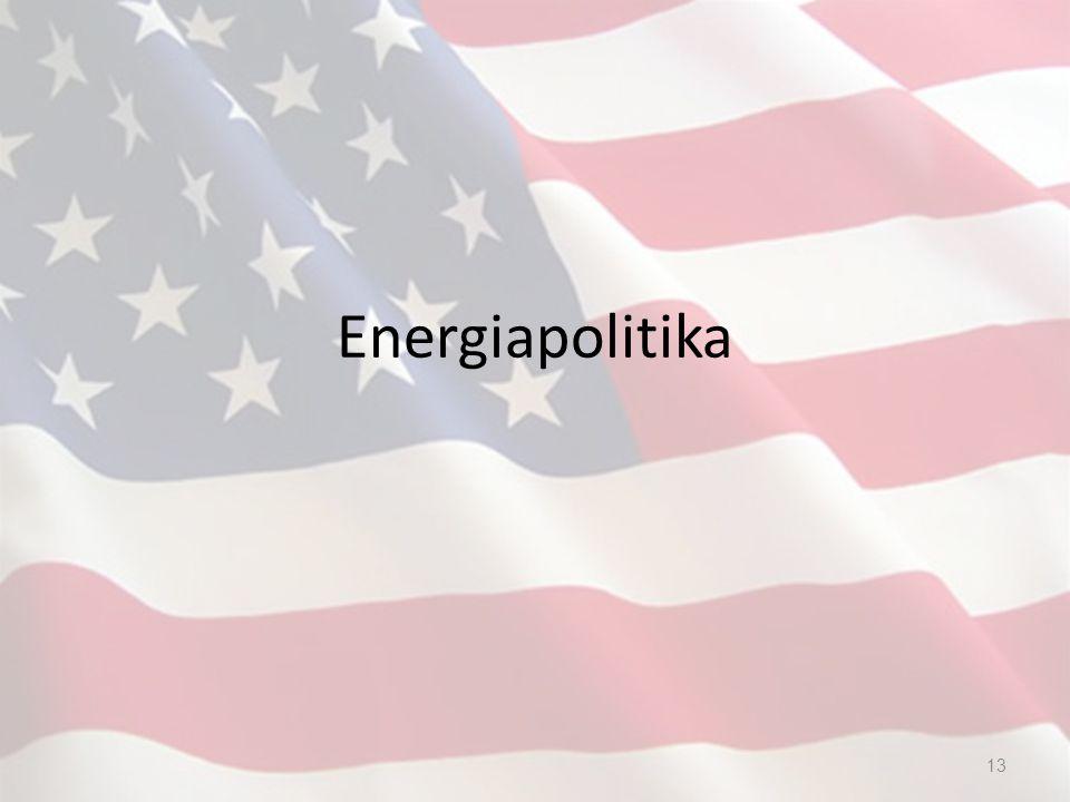 Energiapolitika 13