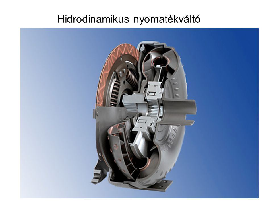 ATF (Automatic Transmission Fluid) automata váltó olajok Az automatikus hajtóművek műszaki megoldásai sokszor annyira egyediek, hogy a gép-gyártók jó része saját szabvány-előírásaihoz ragaszkodik.