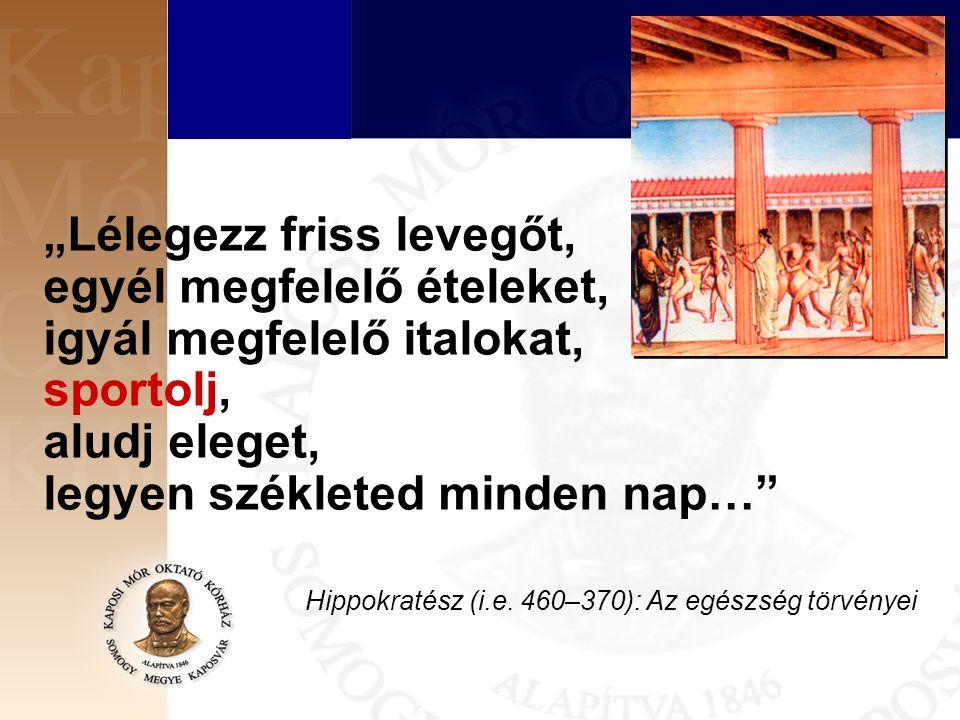 LAKOSSÁG MUNKÁLTATÓK ÁLLAMI KÖLTSÉGVETÉS A magyar egészségügy finanszírozása OEP ELLÁTÓ RENDSZER Járulékfizetés Adók Tejesítmény, ill.
