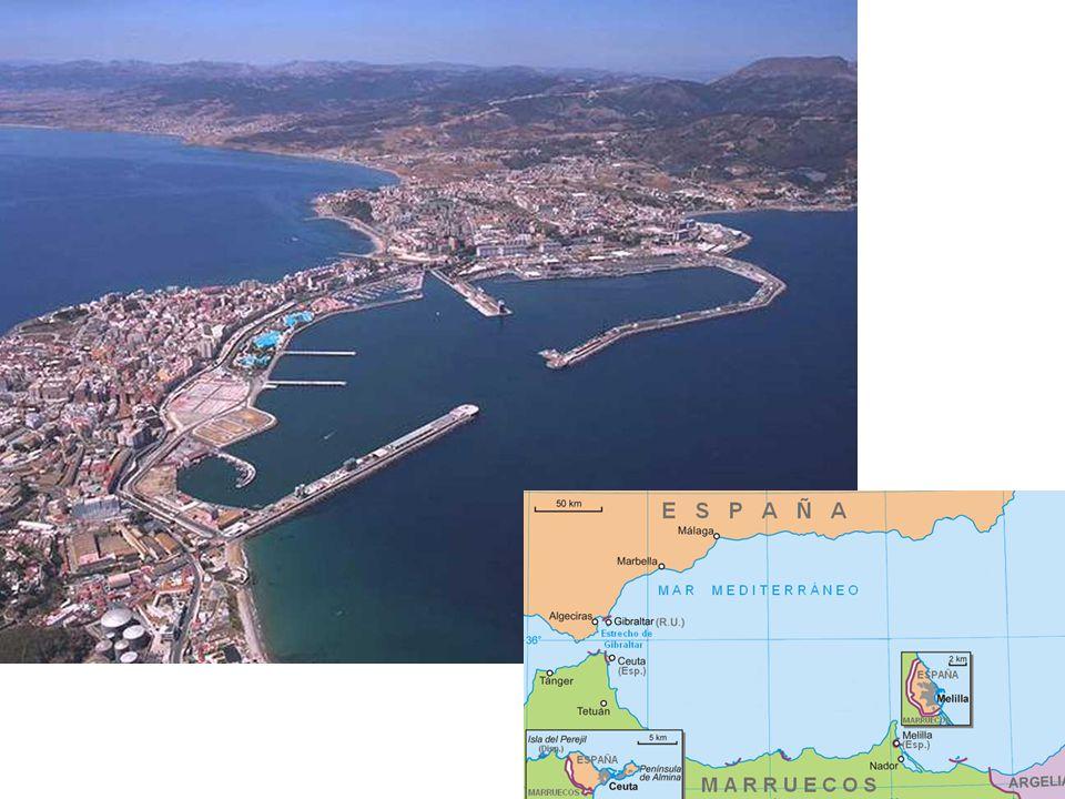 Altamira – Kantábria, Santandertől Ny-ra