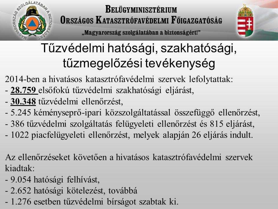  a megkülönböztető és figyelmeztető jelzést adó készülékek felszerelésének és használatának szabályairól szóló 12/2007.