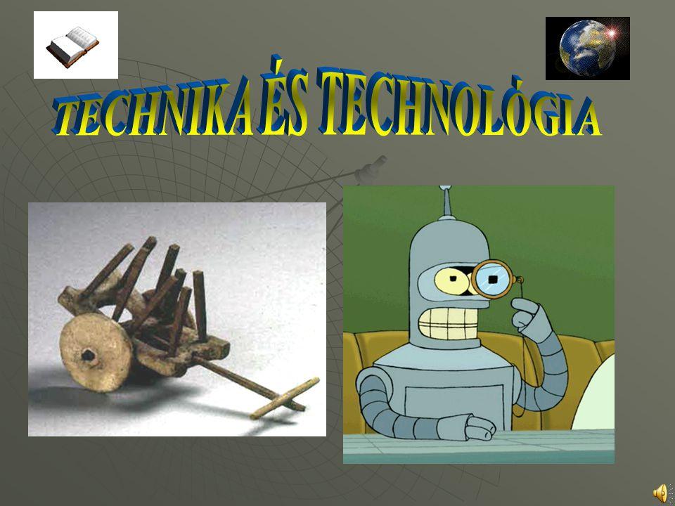Bevezetés  Melyek az első gépek.Min alapszik a gépek működése.