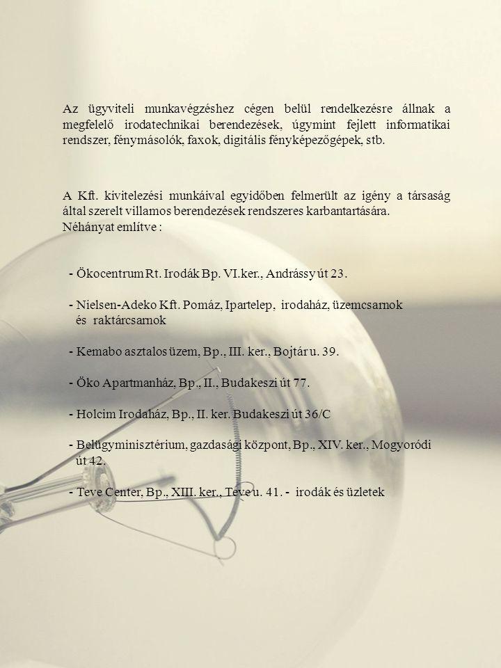 Társasház, Bp., VI. ker., Izabella u. 79.