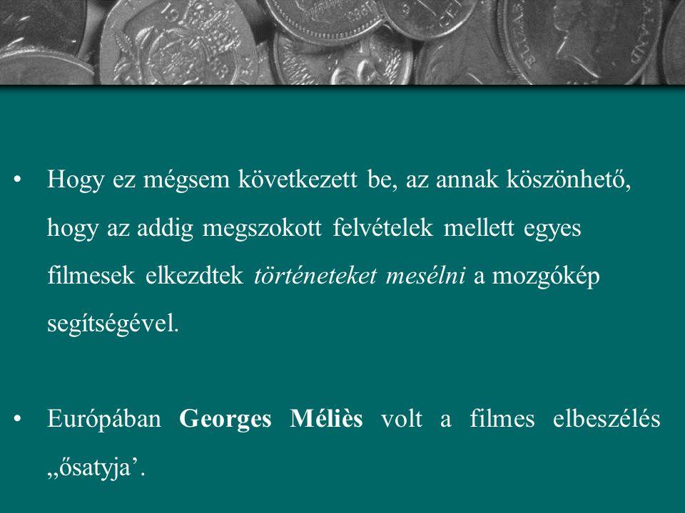 Georges Méli è s