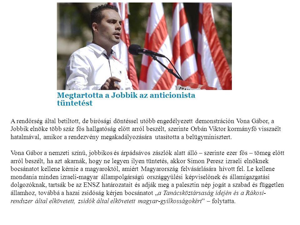 Egy év hét hónap börtönbüntetésre ítélte a Debreceni Törvényszék jogerősen A.