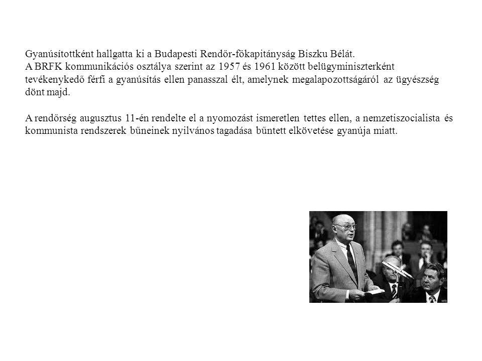 """""""Osztom Révész Sándor felháborodását a Magyarországot a náci hadsereg legutolsó lelkes és önkéntes fegyvertársává tevő ideológiai és politikai gyakorlatok rehabilitálását illetően."""