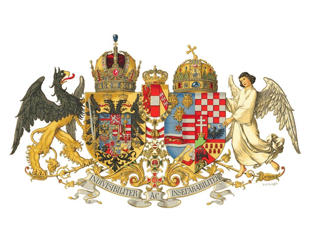 (Vitéz nagybányai) Horthy Miklós, ellentengernagy, az Adriai Flotta parancsnoka (1818 februártól), Magyarország kormányzója Csepel torpedóromboló Novara cirkáló