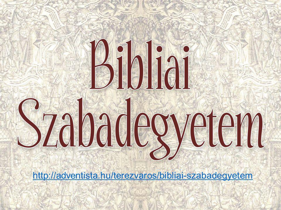 http://adventista.hu/terezvaros/bibliai-szabadegyetem