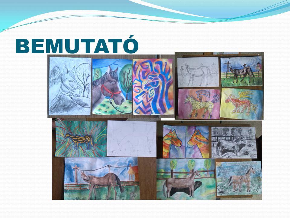 BEMUTATÓ