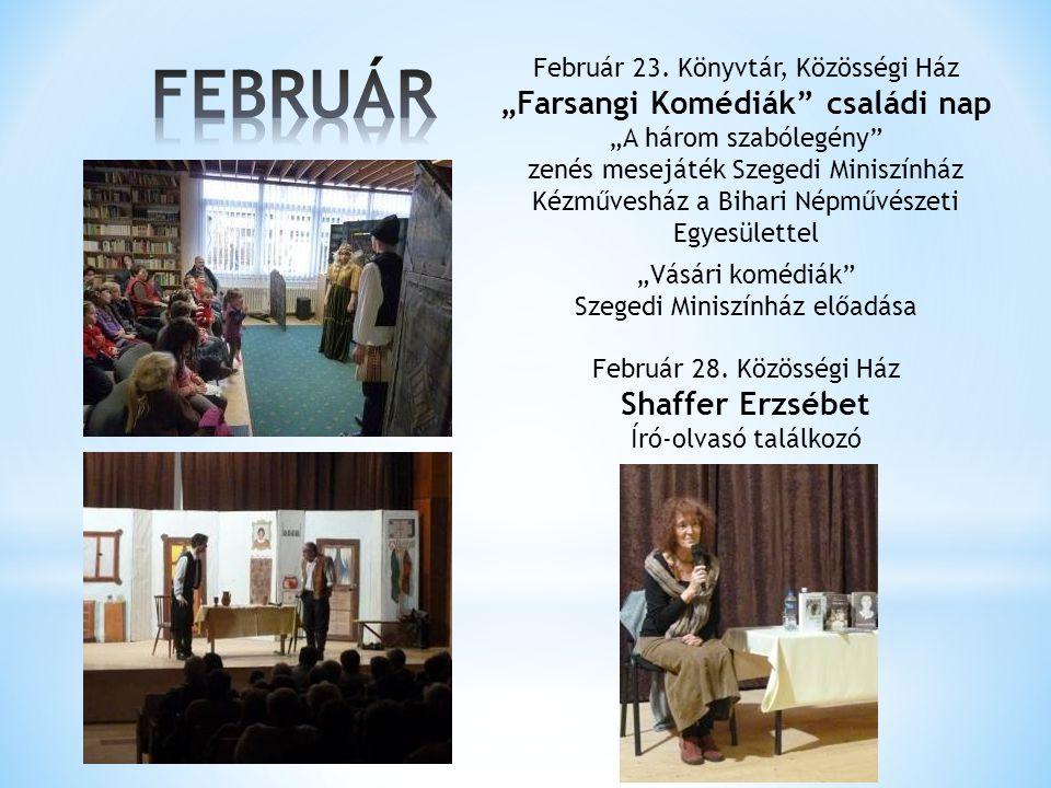 Február 23.