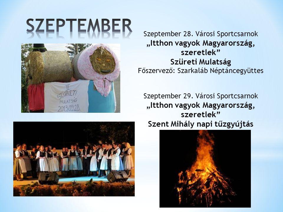 Szeptember 28.