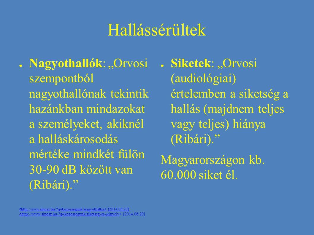 A blog elérhetősége www.konyvtarijelnyelv.blog.hu
