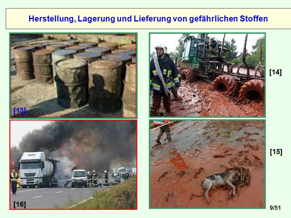[14] ] http://www.hir24.hu/belfold/2011/10/04/egy-eve-pusztitott-a-vorosiszap/ 2012.