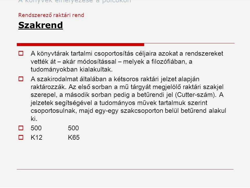 Magyar ISBN Iroda  Az ISBN (International Standard Book Number) a könyvekre vonatkozó nemzetközi azonosító.