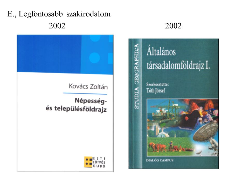 2004 1963