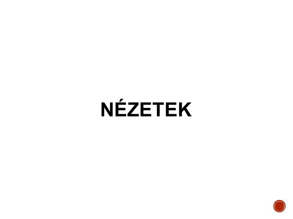 NÉZETEK