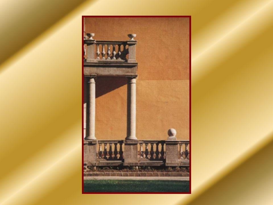 Felső-Hámor és Lillafüred látképe a Szeleta-tetőről