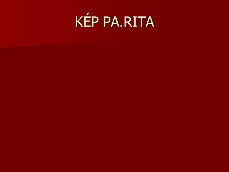 KÉP PA.RITA