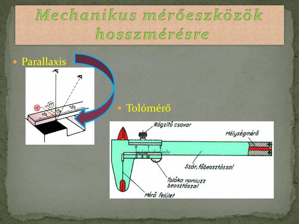 http://hirmagazin.sulinet.hu/hu/pedagogia/m echanikus-meroeszkozok-hosszmeresre http://tudasbazis.sulinet.hu/hu/search/all/Mec hanikus%20m%C3%A9r%C5%91eszk%C3%B6z%C 3%B6k%0B%20h https://www.google.hu kép találatok