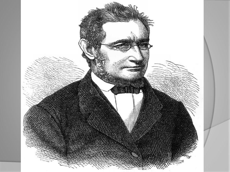  Heilbronn, 1814.nov. 25.  Egy gyógyszerész fia.