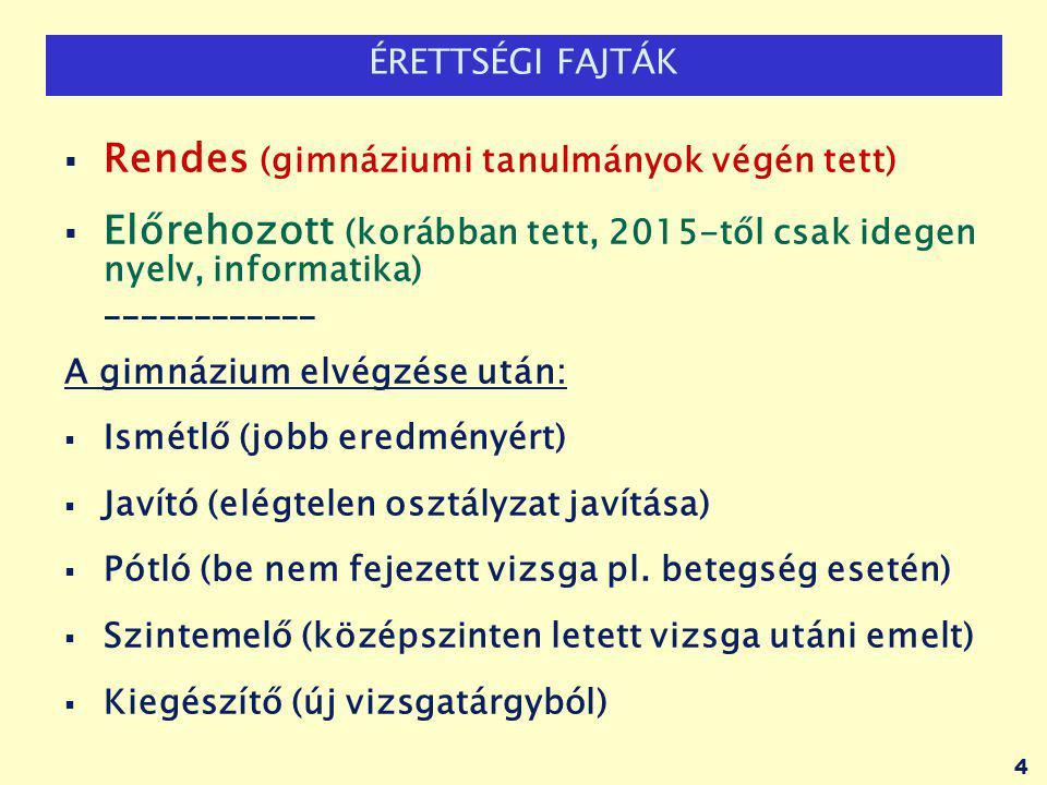 és jogász: történelem és magyar v.idegen nyelv v.