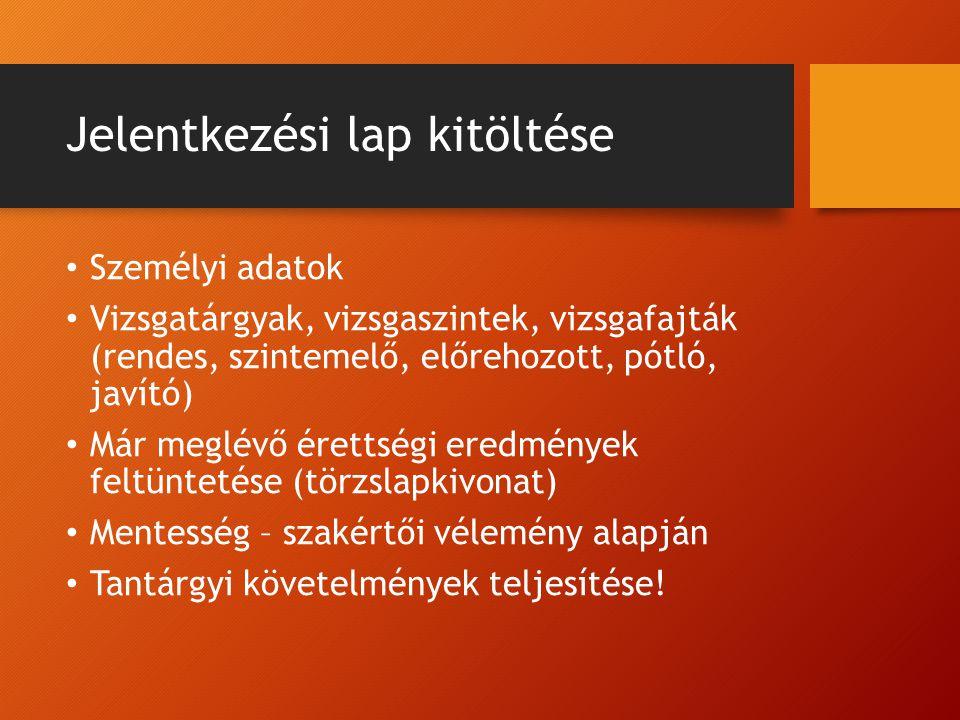Többciklusú képzés a felsőoktatásban Osztatlan képzés 10-12 félév (orvos, fogorvos, állatorvos, tanár, gyógyszerész, jogász, építészmérnök) Alapképzés 6-8 félév szakirány választása Mesterképzés 2-4 félév Ki vehet részt.