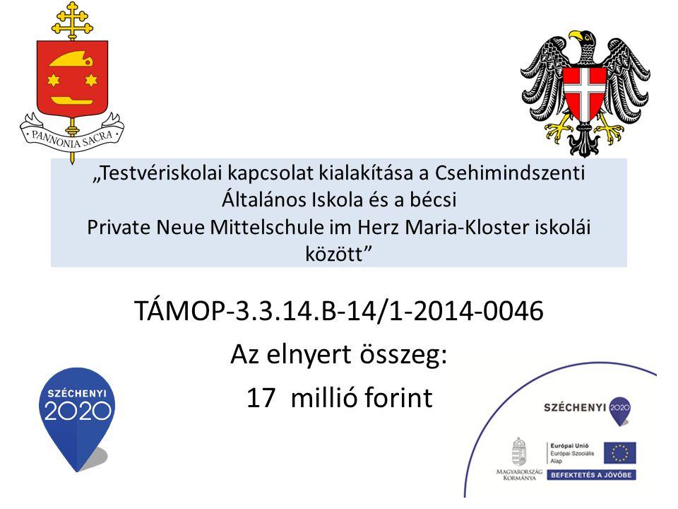 TÁMOP - 3.3.