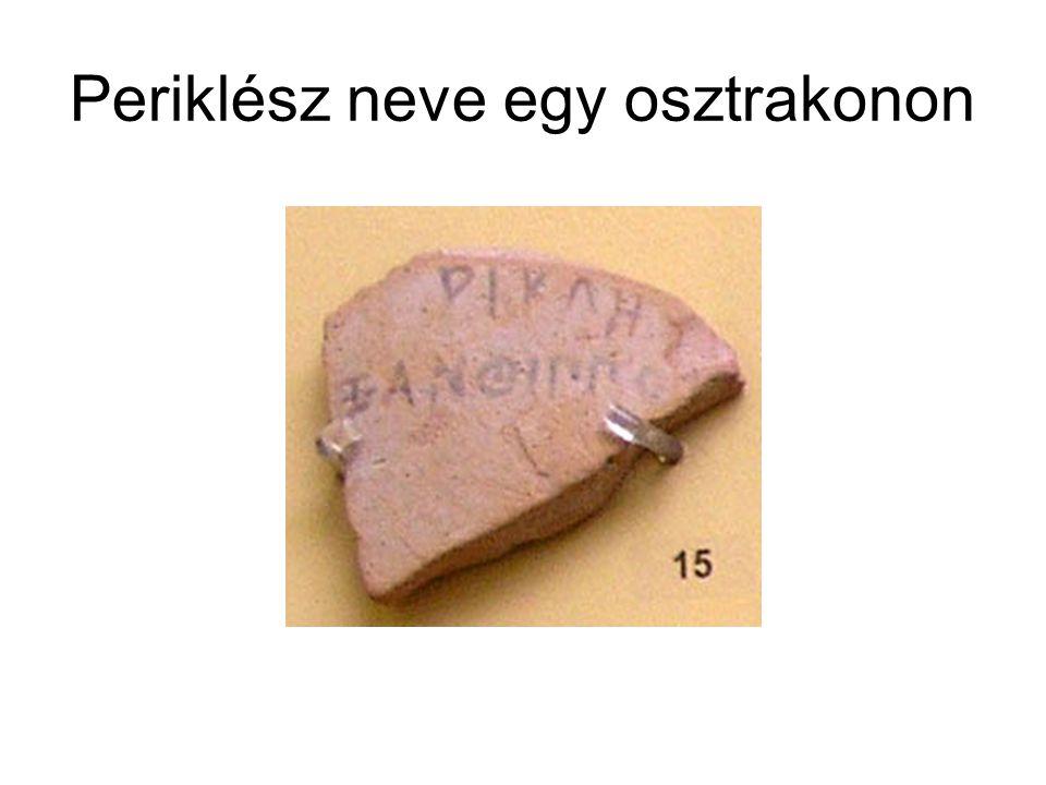 III.Alexandrosz – Nagy Sándor (Kr. e.