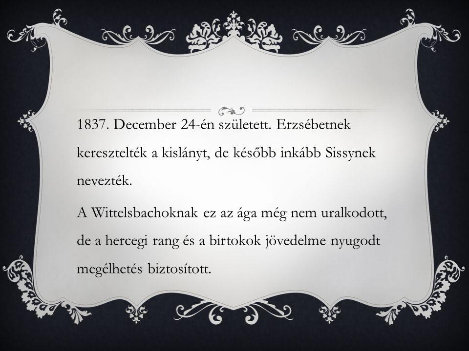 1837.December 24-én született.