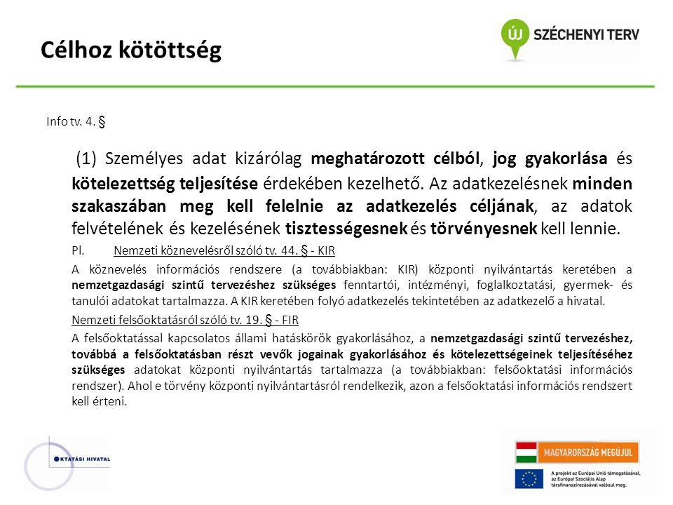 Info tv.4.