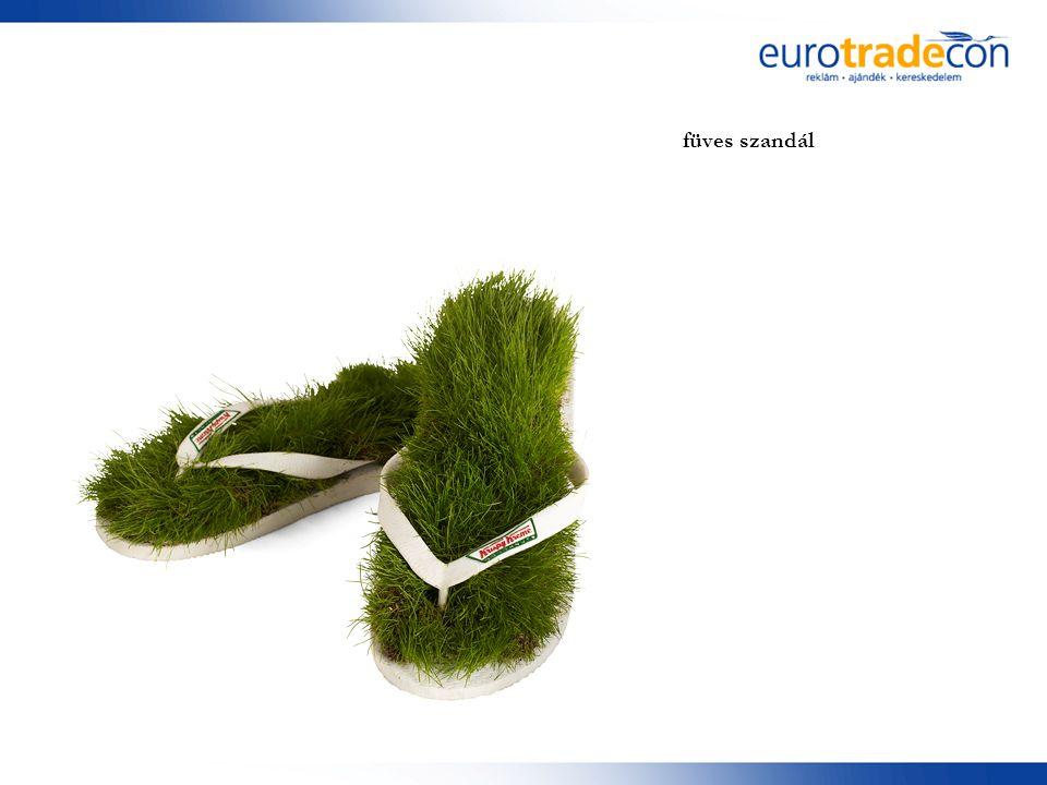 Eurotradecon Kft. +36(30)372-23-12, +36 (1) 456 91 47 Macskajtó