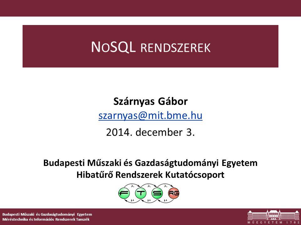 """Mérnök informatikus előtanulmányi rend """"Szoftver laboratórium 5. tárgy előkövetelményei START n=node:node_auto_index(name= Szoftver laboratorium 5. ) MATCH a-[r ]->n RETURN a, r START n=node:node_auto_index(name= Szoftver laboratorium 5. ) MATCH a-[r ]->n RETURN a, r r*"""