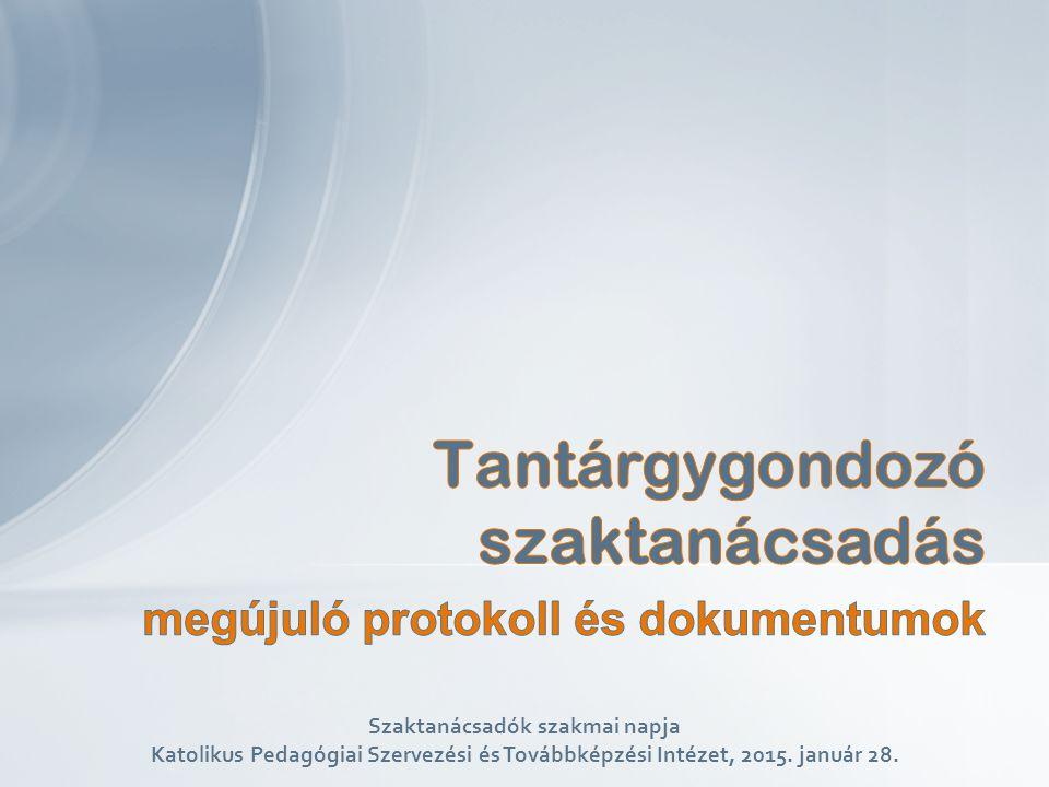 RégiÚj 2116 32