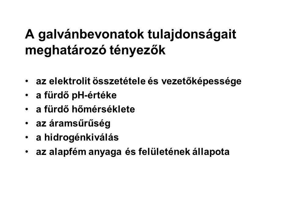 ALKATRÉSZ-FELÚJÍTÁS KRÓMOZÁSSAL