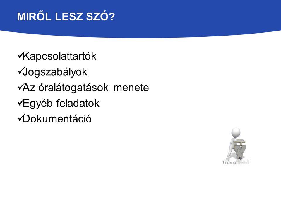LEHETSÉGES FELADATOK III.IV.