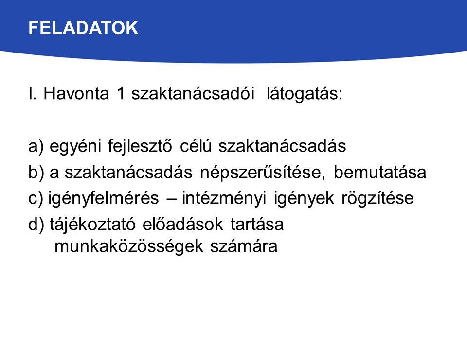 PRODUKTUMOK I.1.