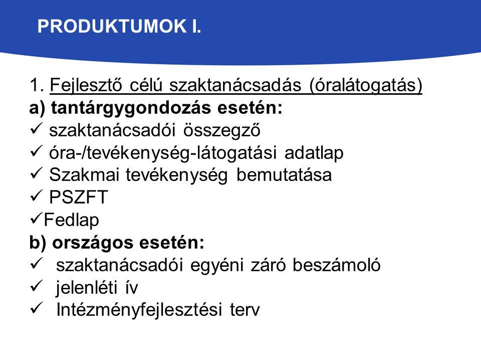 SAJÁT GÉPJÁRMŰ/9.sz.