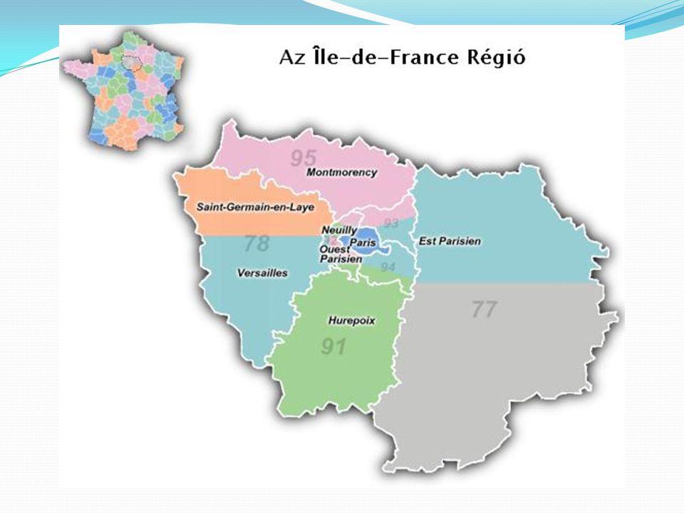 A modern területfejlesztés története és az azt kiváltó okok Franciaországban 1981 szocialista párt program közigazgatás reform.