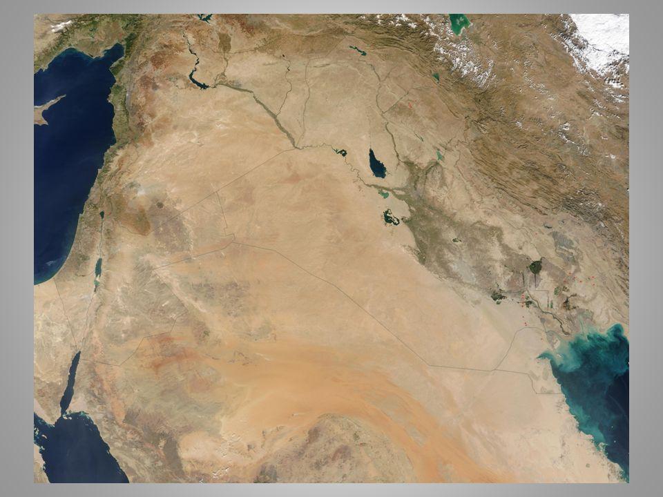 Konklúzió: Izrael törzseinek megjelenése Palesztinában - egy modell nem ad válasz az izraelita honfoglalás bonyolult folyamatára (szociológiai modell, A.