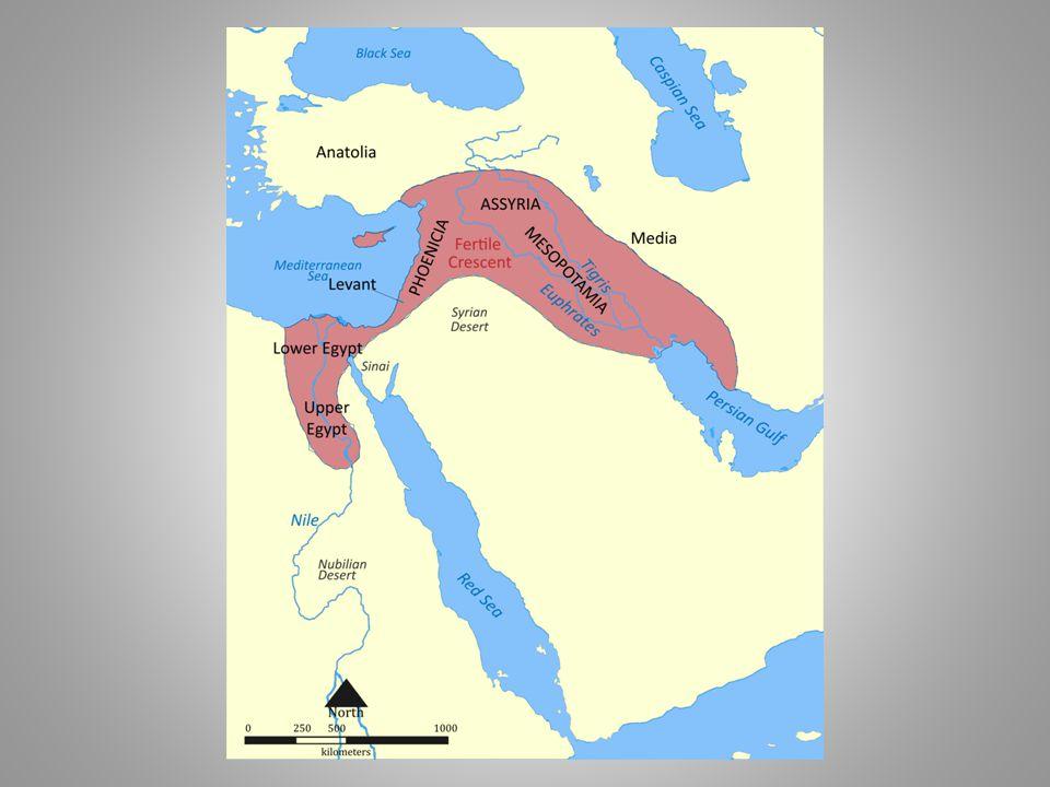 A BÍRÁK KORA ( A B ÍR ELBESZÉLÉSEI ) Az izraelita törzsek küzdelmeit a letelepedés és az államalapítás közti időben a Bír elbeszéléseiből ismerjük.