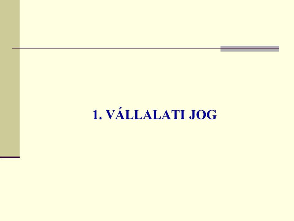 Vállalati jog, szellemi tulajdon, közbeszerzés, szabványok Vállalati jog Szellemi tulajdon Közbeszerzés1 Szabványok Tanusítás (1) Forrás: Teremi Orsolya előadása, EU Közbeszerzési Koordinációs és Szabályossági Egység Győr 2005.