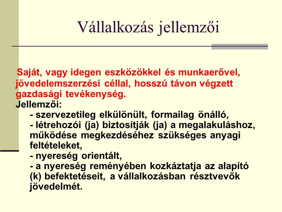 Közbeszerzési értékhatárok - szabályozási szintek I.