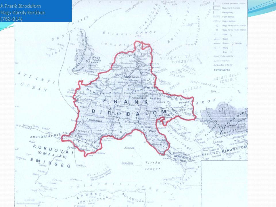 Magyarország az EU perifériáján Forrás: Süli-Zakar I. Kartográfus: Németh G.