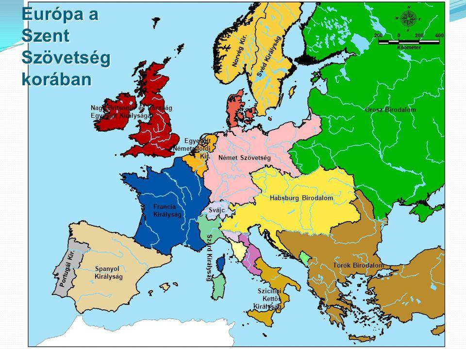 A 27-eket nézve a lakosság 10%-a él a legdinamikusabban fejlődő régiókban, amelyek az Unió GDP- jének 19%-át adják, miközben a lakosság azon 10%-a, mely a legszegényebb régiókban él, csak az uniós GDP 1,5%-át állítja elő.