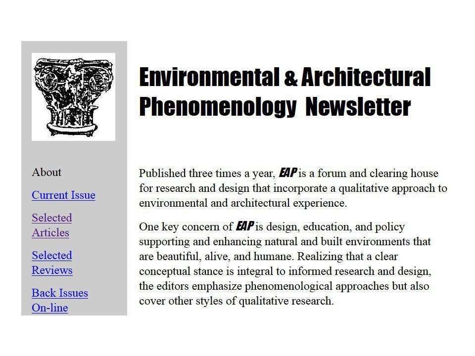 http://www.architecturenorway.no/stories/people-stories/frampton-06/