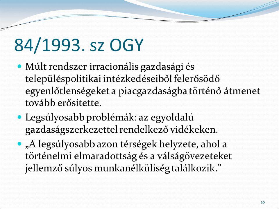 11 84/1993.sz OGY 84/1993.