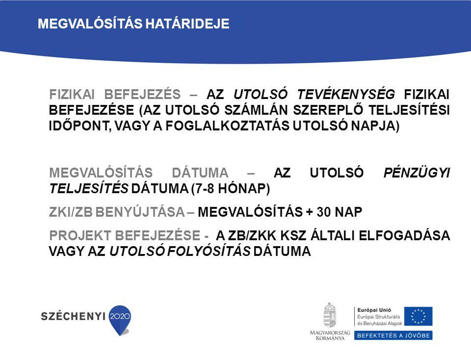 ISMÉTLŐ KÉRDÉS .KIVÁLASZTHATÓ-E A FELTÖLTÉSNÉL OLYAN DOKUMENTUM, AMIT 2014.06.06.