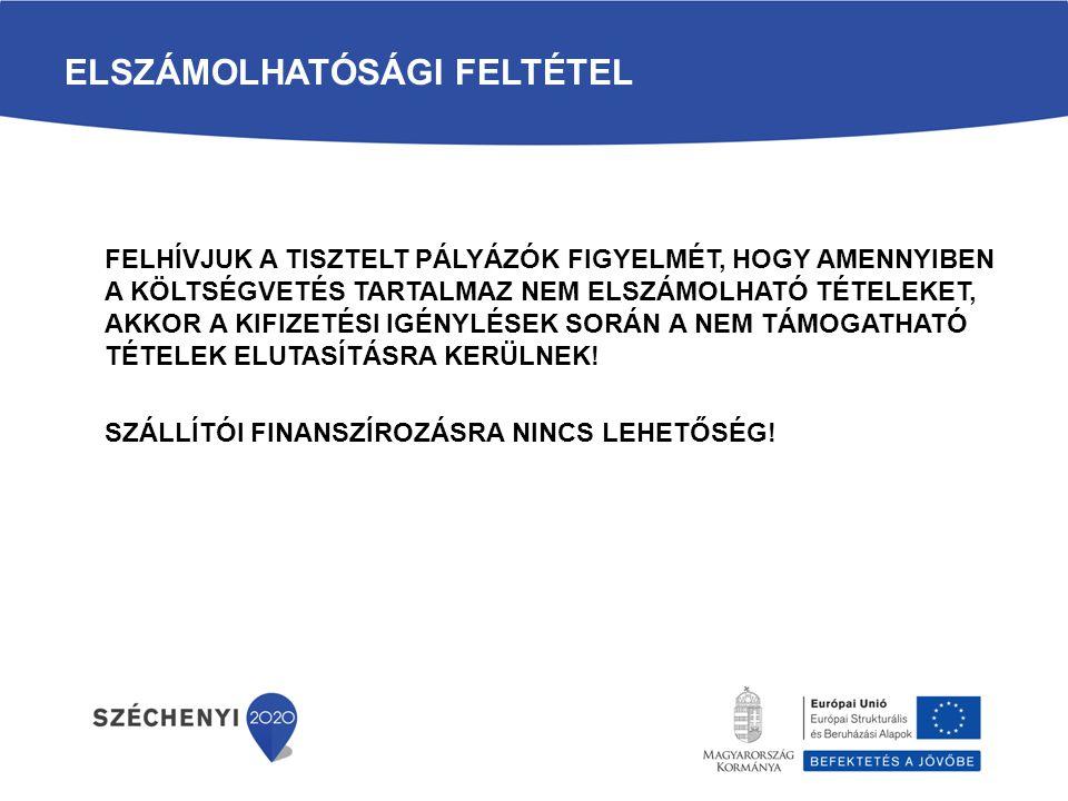 OKTATÁSSAL KAPCSOLATOS KÖLTSÉGEK 525.