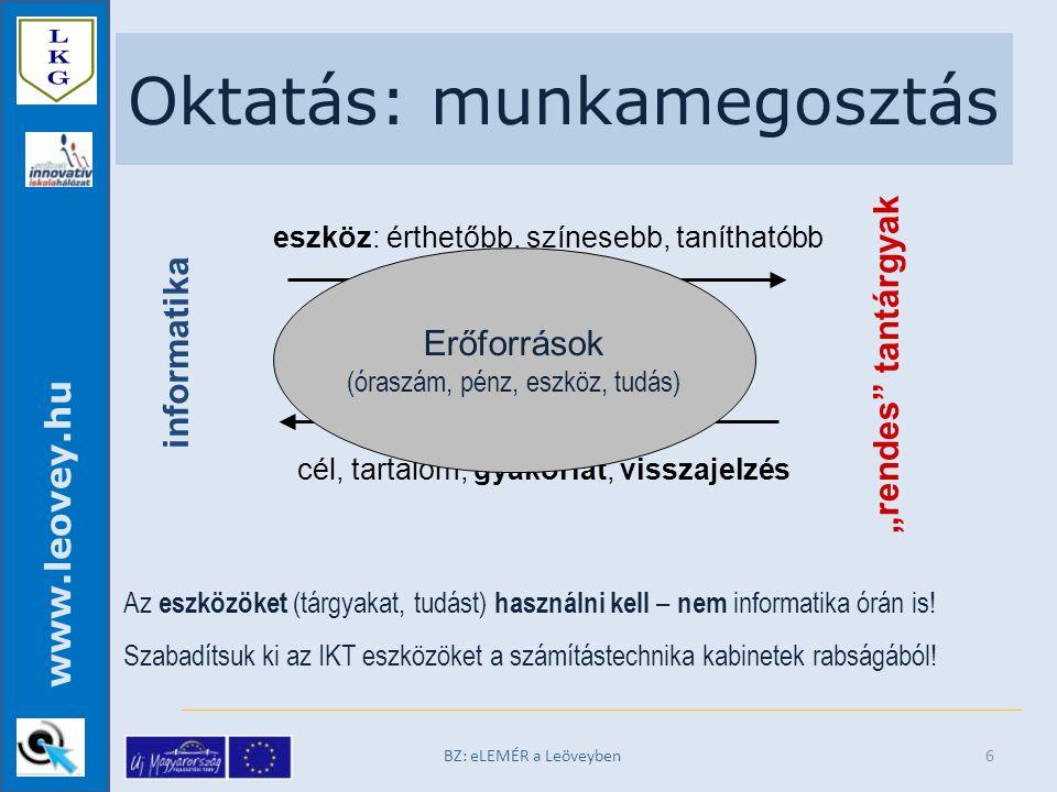 www.leovey.hu Kritikus pontok .Kisebb mint 4. 3. 2?...